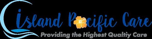 Island Pacific Care