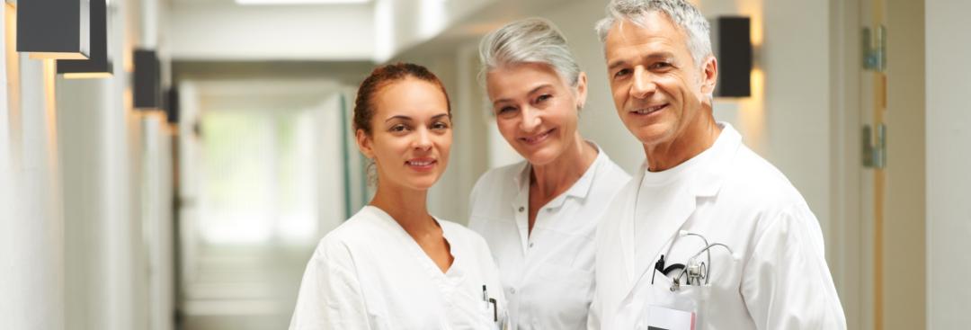 healthcare doctors doctors